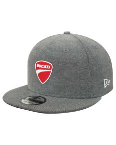 Ducati New Era 9FIFTY  kačket