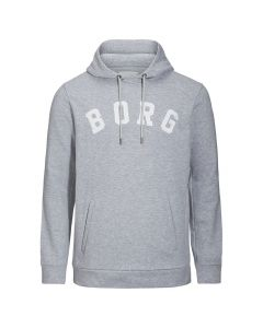 Björn Borg Billy pulover s kapuco