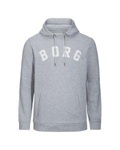 Björn Borg Billy zip majica sa kapuljačom