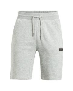 Björn Borg BB Center kratke hlače