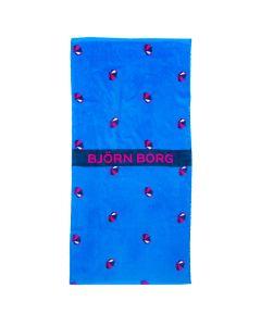 Björn Borg Badetuch 60x120