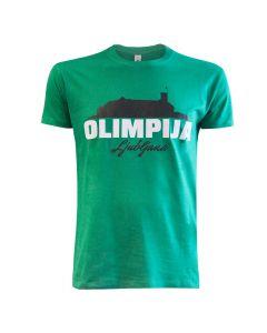 KK Petrol Olimpija Grad majica