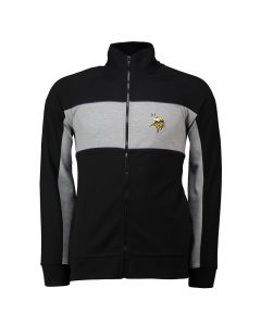 Minnesota Vikings Track Top duks