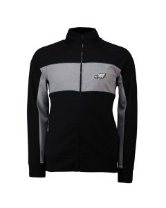 Philadelphia Eagles Track Top Jacke
