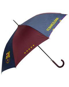 FC Barcelona Regenschirm