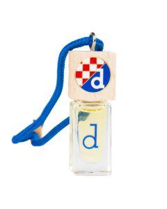 Dinamo Zagreb Freshline osvježivač za auto- Vanilija/kokos