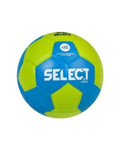 Select Kinder Handball Ball II Micro 00 / 42 cm
