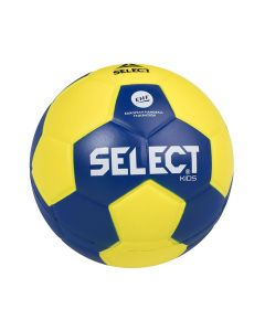 Select Kinder Handball Ball II Mini 0 / 47 cm