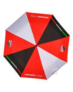 Ducati Corse automatski kišobran