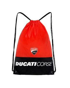 Ducati Corse športna vreča