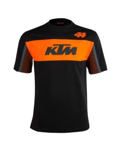 Pol Espargaro PE44 KTM Polyccio T-Shirt