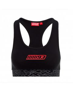 Marc Marquez MM93 Fitness Top