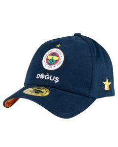 Fenerbahçe S.K. Euroleague kapa