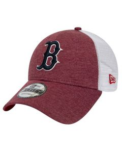 Boston Red Sox New Era 9FORTY Summer League Trucker kačket