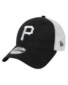 Pittsburgh Pirates New Era 9FORTY Summer League Trucker kačket