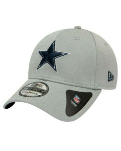 Dallas Cowboys New Era 39THIRTY Shadow Tech kapa