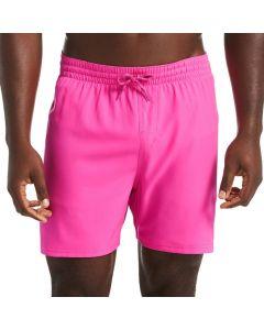 """Nike Volley 5"""" Laser Fuchsia kupaće kratke hlače"""