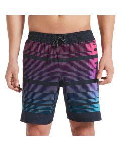 "Nike Volley 7"" Obsidian kupaće kratke hlače"