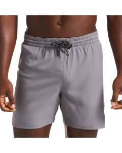 "Nike Volley 5"" Gunsmoke kupaće kratke hlače"