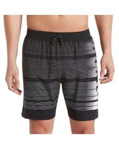 "Nike Volley 7"" Black kupaće kratke hlače"