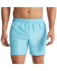 """Nike Volley 5"""" Blue Gaze kupaće kratke hlače"""