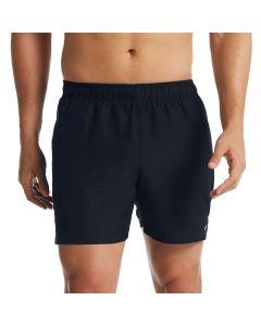 """Nike Volley 5"""" Obsidian kopalne kratke hlače"""