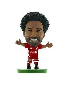 SoccerStarz Mohamed Salah