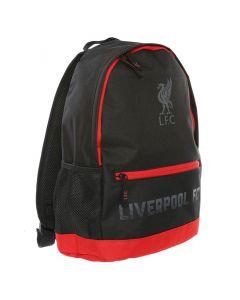 Liverpool BK ranac
