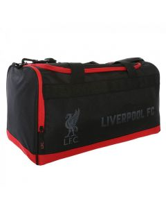 Liverpool sportska torba