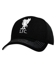 Liverpool FB kačket