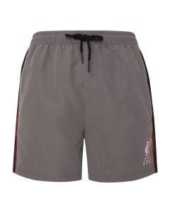 Liverpool Charcoal kupaće kratke hlače