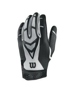 Wilson AD GST Skill rokavice za ameriški nogomet
