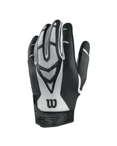 Wilson AD GST Skill American Football Handschuhe