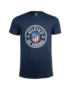 Atlético de Madrid T-Shirt N°8