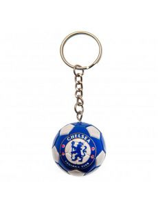 Chelsea obesek žogica