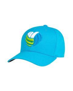 OZS Flexfit 3D logo dječja kapa