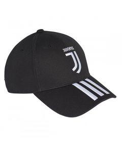 Juventus Adidas kačket