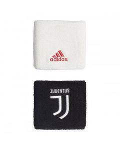 Juventus Adidas Schweißband Pulswärmer