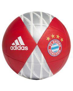 FC Bayern München Adidas lopta 5