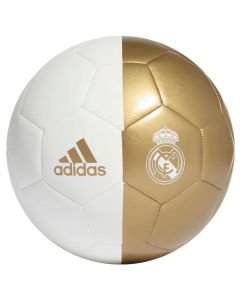 Real Madrid Adidas Ball 5