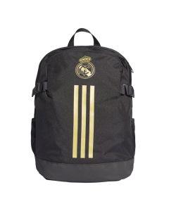 Real Madrid Adidas nahrbtnik