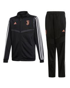 Juventus Adidas dečja trenirka