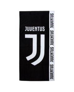 Juventus peškir 140x70