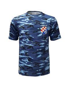 Dinamo Camo majica