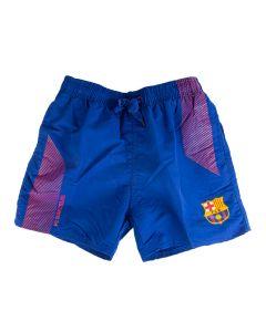 FC Barcelona dečje kupaće kratke hlače N°3