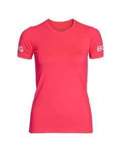 Björn Borg Carla Damen Training T-Shirt