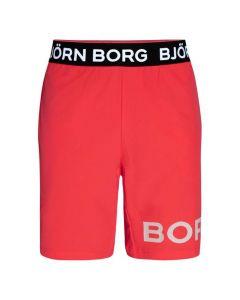 Björn Borg August kurze Hose