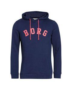 Björn Borg Borg Elliott duks sa kapuljačom