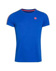 Björn Borg Tomlin Training T-Shirt