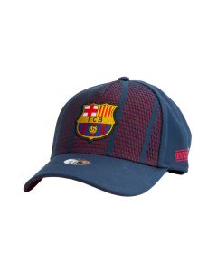 Barcelona Messi 10 otroška kapa